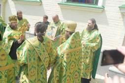 0185_top_trinity_orthodox_photos_kiev
