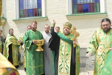 0190_top_trinity_orthodox_photos_kiev