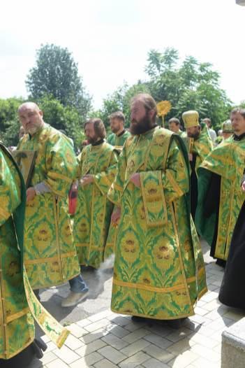0192_top_trinity_orthodox_photos_kiev
