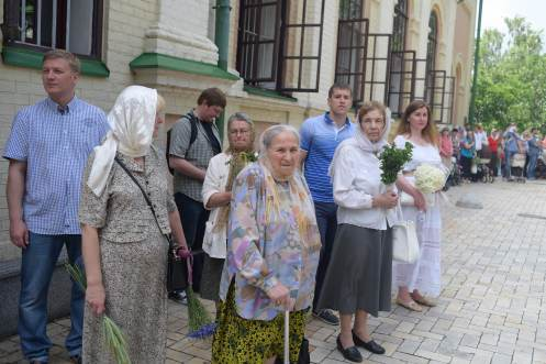 0193_top_trinity_orthodox_photos_kiev