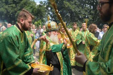 0197_top_trinity_orthodox_photos_kiev