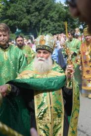 0201_top_trinity_orthodox_photos_kiev