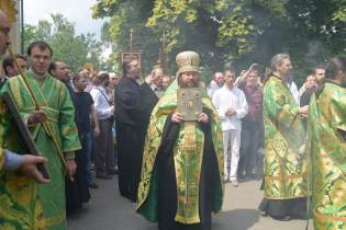 0205_top_trinity_orthodox_photos_kiev