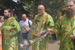 0210_top_trinity_orthodox_photos_kiev