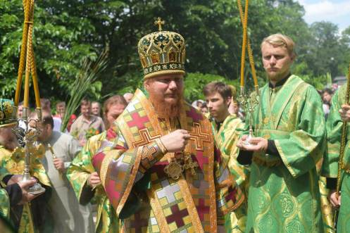 0216_top_trinity_orthodox_photos_kiev