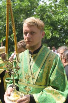 0225_top_trinity_orthodox_photos_kiev