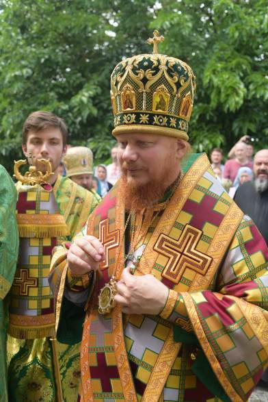 0234_top_trinity_orthodox_photos_kiev