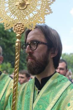 0235_top_trinity_orthodox_photos_kiev
