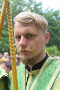 0237_top_trinity_orthodox_photos_kiev