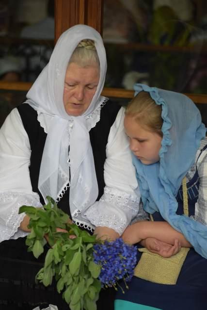 0241_top_trinity_orthodox_photos_kiev