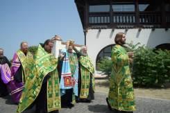 049_best_pictures_of_kiev