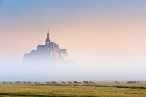 best_photo_in_kiev_0005