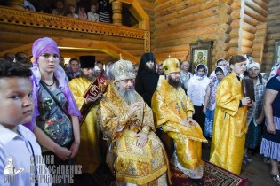 0008_great ukrainian procession with the prayer for peace and unity of ukraine
