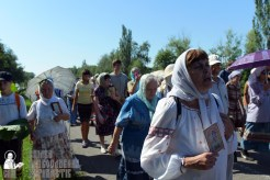 0012_0329_great-ukrainian-procession-with-the-prayer-for-peace-and-unity-of-ukraine