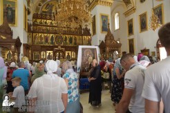 0016_great-ukrainian-procession-with-the-prayer-for-peace-and-unity-of-ukraine