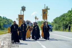 0033_0329_great-ukrainian-procession-with-the-prayer-for-peace-and-unity-of-ukraine