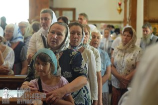0034_great-ukrainian-procession-with-the-prayer-for-peace-and-unity-of-ukraine