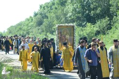 0036_0329_great-ukrainian-procession-with-the-prayer-for-peace-and-unity-of-ukraine
