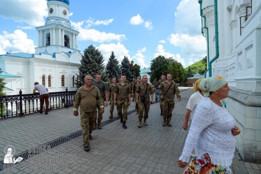 0038_great ukrainian procession with the prayer for peace and unity of ukraine