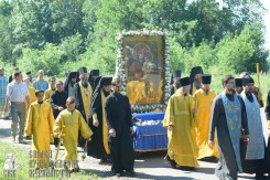 0039_0329_great-ukrainian-procession-with-the-prayer-for-peace-and-unity-of-ukraine