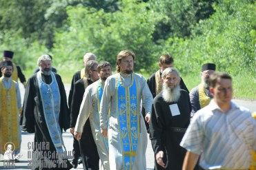 0041_0329_great-ukrainian-procession-with-the-prayer-for-peace-and-unity-of-ukraine