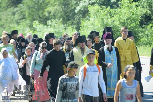0043_0329_great-ukrainian-procession-with-the-prayer-for-peace-and-unity-of-ukraine
