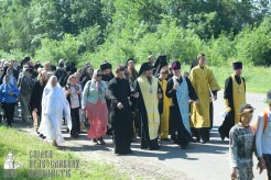 0046_0329_great-ukrainian-procession-with-the-prayer-for-peace-and-unity-of-ukraine