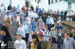 0056_great-ukrainian-procession-with-the-prayer-for-peace-and-unity-of-ukraine