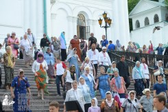 0057_great-ukrainian-procession-with-the-prayer-for-peace-and-unity-of-ukraine