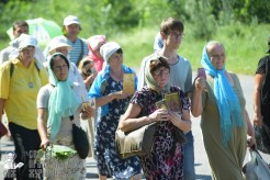 0059_0329_great-ukrainian-procession-with-the-prayer-for-peace-and-unity-of-ukraine