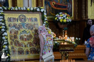 0074_great ukrainian procession with the prayer for peace and unity of ukraine