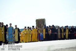 0077_0329_great ukrainian procession with the prayer for peace and unity of ukraine