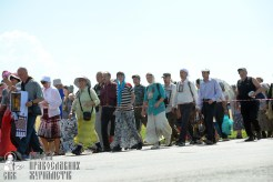 0092_0329_great-ukrainian-procession-with-the-prayer-for-peace-and-unity-of-ukraine