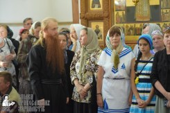 0095_great ukrainian procession with the prayer for peace and unity of ukraine