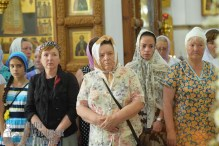 0096_great-ukrainian-procession-with-the-prayer-for-peace-and-unity-of-ukraine