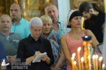 0101_great ukrainian procession with the prayer for peace and unity of ukraine