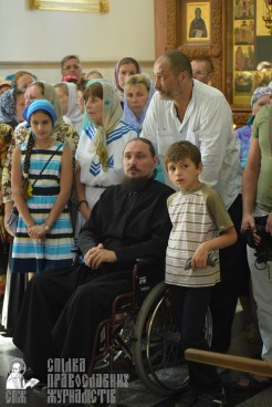 0107_great ukrainian procession with the prayer for peace and unity of ukraine