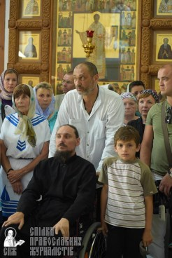 0108_great ukrainian procession with the prayer for peace and unity of ukraine
