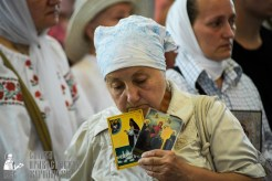 0116_great-ukrainian-procession-with-the-prayer-for-peace-and-unity-of-ukraine