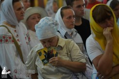 0117_great-ukrainian-procession-with-the-prayer-for-peace-and-unity-of-ukraine