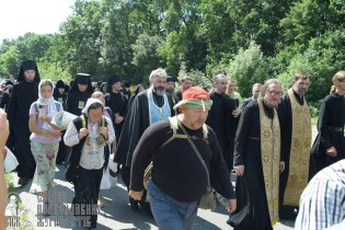 0118_0329_great-ukrainian-procession-with-the-prayer-for-peace-and-unity-of-ukraine