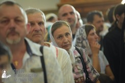 0119_great ukrainian procession with the prayer for peace and unity of ukraine