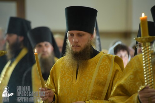 0120_great ukrainian procession with the prayer for peace and unity of ukraine
