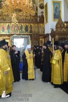 0123_great ukrainian procession with the prayer for peace and unity of ukraine