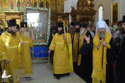 0126_great ukrainian procession with the prayer for peace and unity of ukraine