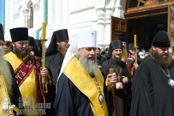 0131_great-ukrainian-procession-with-the-prayer-for-peace-and-unity-of-ukraine