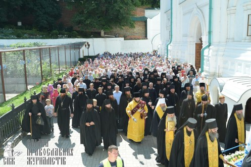 0144_great ukrainian procession with the prayer for peace and unity of ukraine