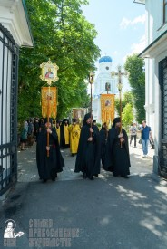 0146_great ukrainian procession with the prayer for peace and unity of ukraine