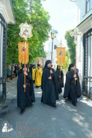 0147_great-ukrainian-procession-with-the-prayer-for-peace-and-unity-of-ukraine