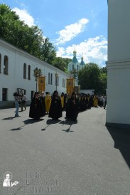 0148_great ukrainian procession with the prayer for peace and unity of ukraine